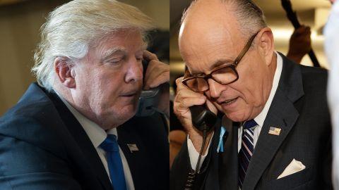 Trump Giuliani calls spying fears Russia todd vpx_00000000.jpg