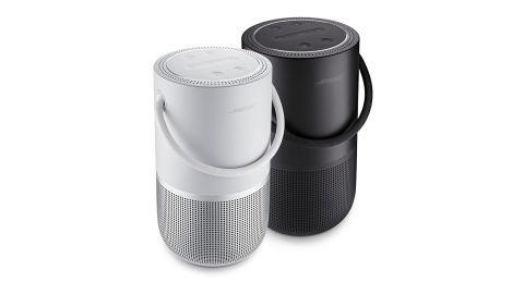 "<a href=""http://www.anrdoezrs.net/links/8314883/type/dlg/sid/1216zodiac/https://www.bose.com/en_us/products/speakers/smart_home/bose-portable-home-speaker.html#v=bose_portable_home_speaker_black"" target=""_blank"" target=""_blank""><strong>Bose Portable Home Speaker ($349.95; bose.com)</strong></a><br />"