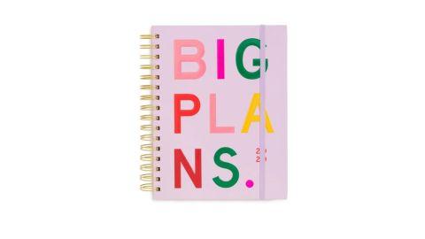 """<a href=""""https://click.linksynergy.com/deeplink?id=Fr/49/7rhGg&mid=42983&u1=1216zodiac&murl=https%3A%2F%2Fwww.bando.com%2Fproducts%2Fmedium-12-month-annual-planner-big-plans"""" target=""""_blank"""" target=""""_blank""""><strong>Big Plans 12 Month Planner ($28; bando.com) </strong></a><br />"""