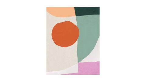 "<a href=""https://click.linksynergy.com/deeplink?id=Fr/49/7rhGg&mid=1237&u1=1216zodiac&murl=https%3A%2F%2Fshop.nordstrom.com%2Fs%2Fmoglea-sunday-art-print%2F5440529%2Ffull"" target=""_blank"" target=""_blank""><strong>Moglea Sunday Art Print ($34; nordstrom.com) </strong></a><br />"