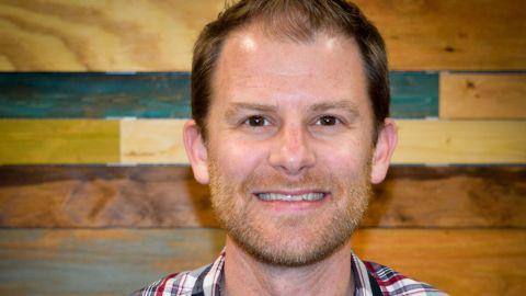 Nate Visker