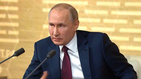 Putin reaction Trump impeachment lead pleitgen vpx_00000000.jpg
