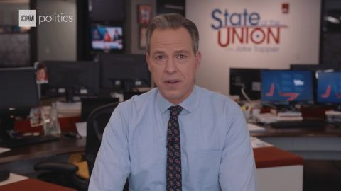 Jake Tapper Fact Check biggest whoppers of 2019 orig _00001020.jpg