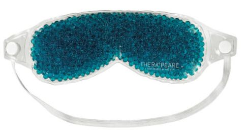 TheraPearl Hot or Cold Therapy Eye Mask