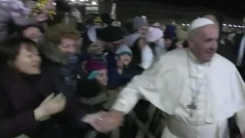 pope francis frustrated moment mh orig_00001213.jpg
