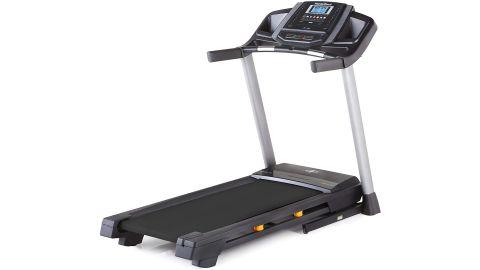 Nordic Track NTL17915 t 6.5 S Treadmill