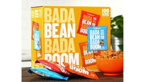 Enlightened Bada Bean Bada Boom, 24 Pack
