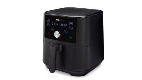 Instant Pot 6-Quart Vortex Air Fryer