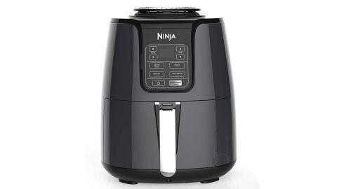 Ninja Air Fryer