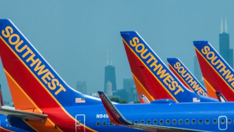 The Southwest Companion Pass can be a great way to save thousands of dollars on family travel.