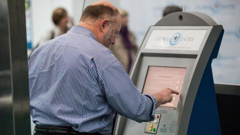 You'll get a Global Entry/TSA PreCheck credit worth up to $100 on the Chase Sapphire Reserve, but not the Preferred.