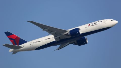 The best Delta credit card for you depends on your flying and spending habits.