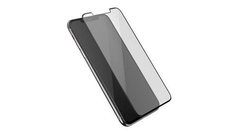 iPhone 11 Pro Max Amplify Glass Edge-2-Edge Screen Protector