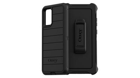 Galaxy S20+/Galaxy S20+ 5G Defender Series Pro Case