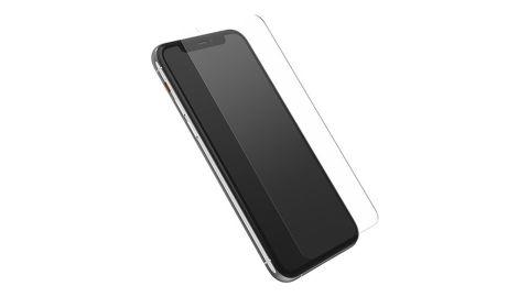 iPhone 11 Pro Amplify Glass Glare Guard Screen Protector