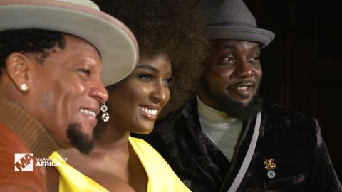 Nollywood Netflix Nigeria film industry_00002530.jpg