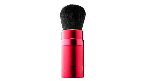 Sephora Multitasker Retractable Brush