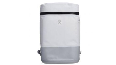 Hydroflask 22 L Soft Cooler Pack