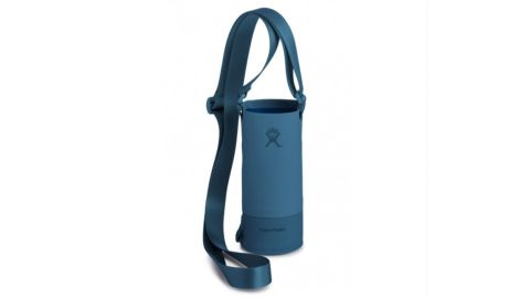 Hydroflask Small Tag Along Bottle Sling