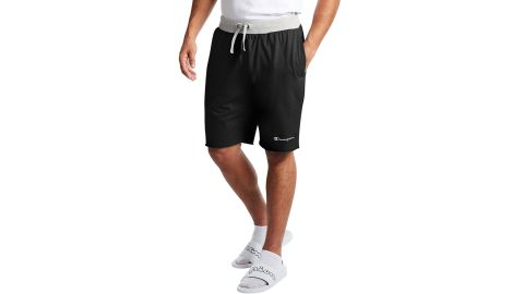 Middleweight Shorts