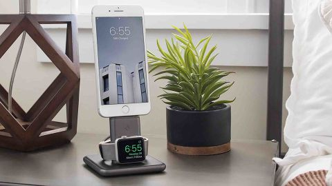 Twelve South charging stand sale