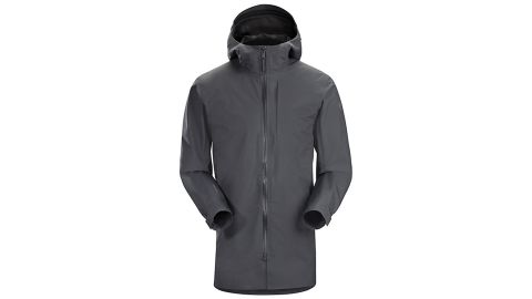 Arc'teryx Men's Sawyer Coat