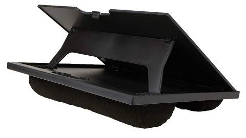 Mind Reader Adjustable 8 Position Laptop Desk