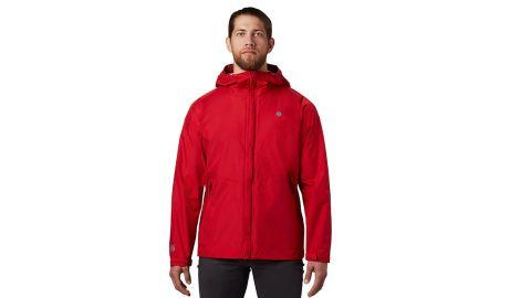 Men's Acadia Jacket