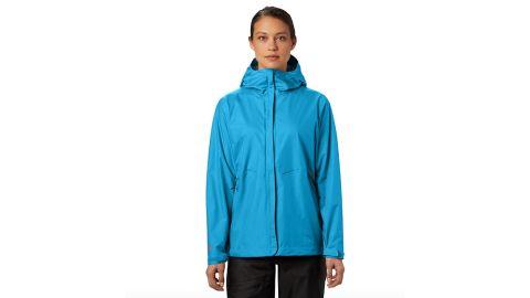 Women's Acadia Jacket