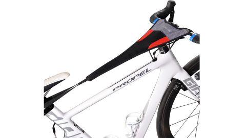 RockBros Bicycle Trainer Sweat Net