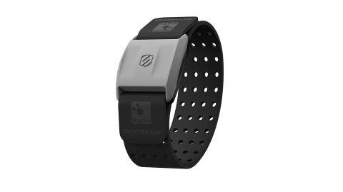 Scosche Rhythm+ Heart Rate Monitor Armband