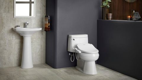 How to find the best bidet