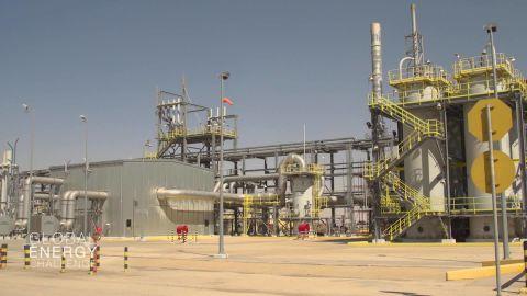saudi arabia carbon capture utilization storage gec_00002509.jpg