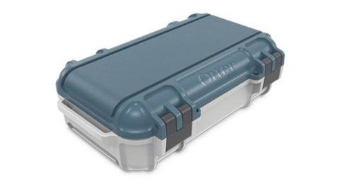 Drybox 3250 Series