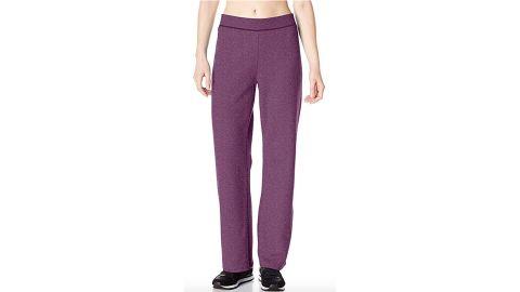 Hanes Women's EcoSmart Sweatpant