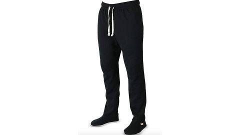 Feejays Adult Sweatpants