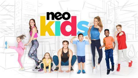Neo Kids