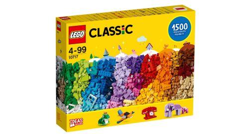 Lego Bricks Bricks Bricks