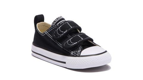 Converse Chuck Taylor 2V Ox Sneaker