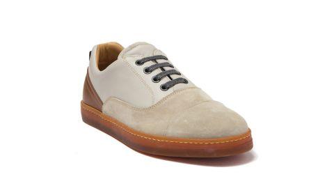 George Brown Baldwin Oxford Sneaker