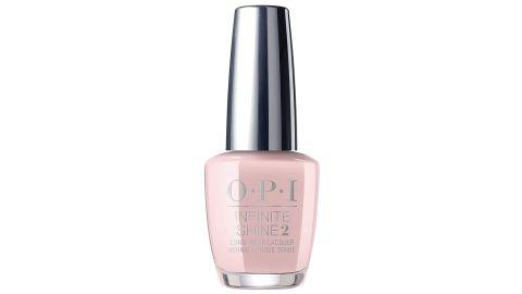 OPI Infinity Shine