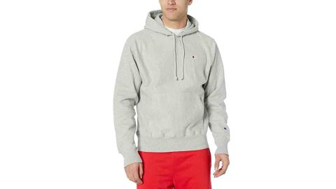 Champion LifeReverse Weave Pullover Hoodie