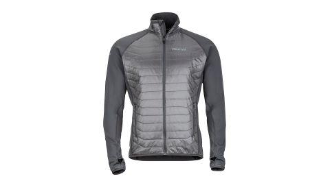 Men's Variant Jacket