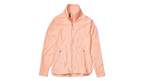 Women's Pisgah Fleece Jacket