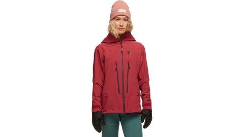 Backcountry Hayden GORE-TEX INFINIUM Jacket
