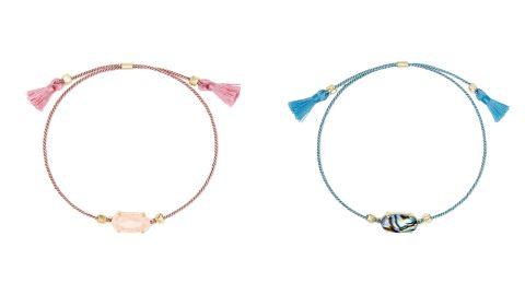 Everlyne Bracelets