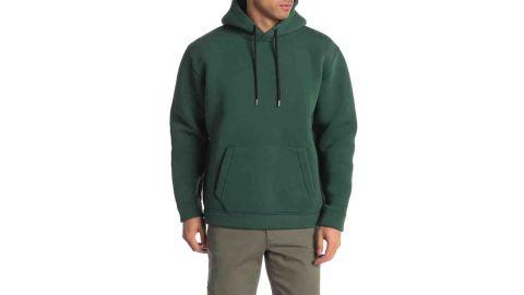 Diesel Gordon Sweatshirt