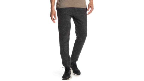 Wings and Horns Cabin Fleece Joggers