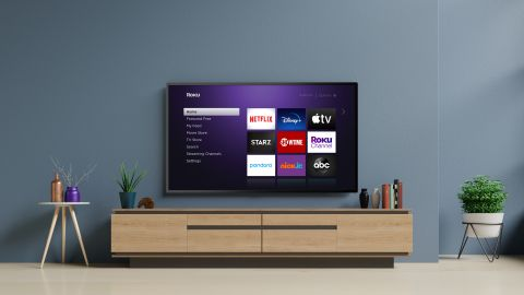Roku will release OS 9.3 to devices in the coming weeks, bringing notable improvements to the likes of the Roku Express and Roku Ultra.