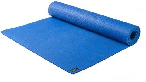 JadeYoga Level 1 Yoga Mat